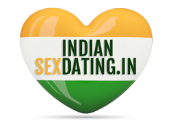indiansexdating.in
